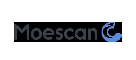 Moescan