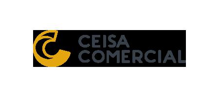 CEISA Comercial