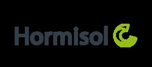 Hormisol